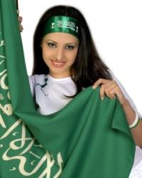 صورة ملكة جمال السعودية , احدث صور للملكه الجميله