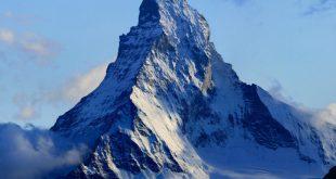 صوره جبال شاهقة تبهر العالم , هيا بنا نرى اجمل الجبال