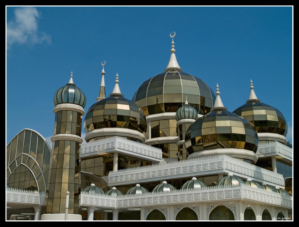بالصور تبارك الله احسن الخالقين , اجمل صور للمساجد عندنا 11296 1