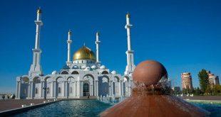 تبارك الله احسن الخالقين , اجمل صور للمساجد عندنا
