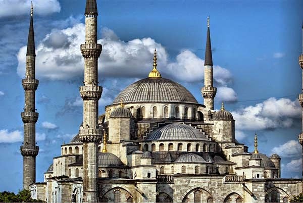 بالصور تبارك الله احسن الخالقين , اجمل صور للمساجد عندنا 11296 2