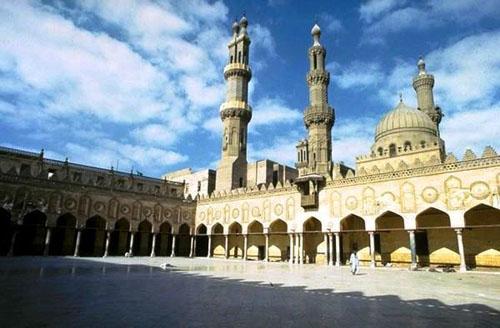 بالصور تبارك الله احسن الخالقين , اجمل صور للمساجد عندنا 11296 3