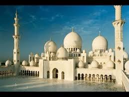 بالصور تبارك الله احسن الخالقين , اجمل صور للمساجد عندنا 11296 5