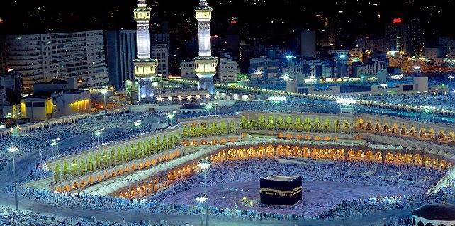 بالصور تبارك الله احسن الخالقين , اجمل صور للمساجد عندنا 11296 7