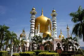 بالصور تبارك الله احسن الخالقين , اجمل صور للمساجد عندنا 11296 8