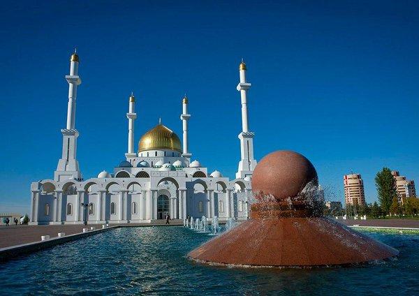 بالصور تبارك الله احسن الخالقين , اجمل صور للمساجد عندنا 11296