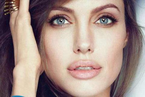بالصور صور انجلينا جولي , اجمل صور للفنانه الجميله 11303 2