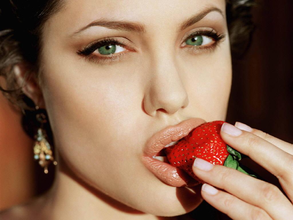 بالصور صور انجلينا جولي , اجمل صور للفنانه الجميله 11303 3