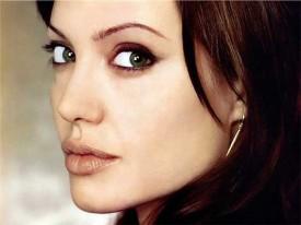بالصور صور انجلينا جولي , اجمل صور للفنانه الجميله 11303 5