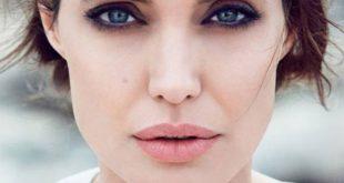 صور انجلينا جولي , اجمل صور للفنانه الجميله