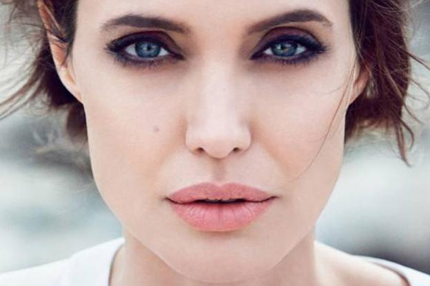 صوره صور انجلينا جولي , اجمل صور للفنانه الجميله