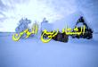 بالصور الشتاء ربيع المؤمن , تعالو نشوف اجمل الخلفيات 11308 1 110x75