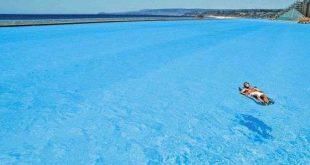 صوره اكبر مسبح في العالم , اجمل صور للمسابح الرائعه
