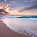 صور بحر جميل , اجمل صور تجنن للبحر