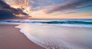 صور صور بحر جميل , اجمل صور تجنن للبحر