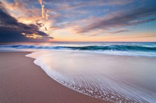 صورة صور بحر جميل , اجمل صور تجنن للبحر