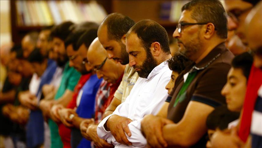 صوره صور لشهر رمضان , شهر البركة , شهر الخير