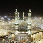 صور دينية روعة , نفحات دينية جميلة