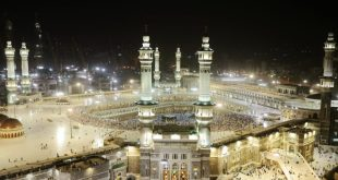 صوره صور دينية روعة, نفحات دينية جميلة