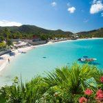اجمل جزيرة في العالم , من افضل الجزر الرائعة للسياحة