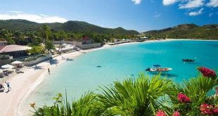 صوره اجمل جزيرة في العالم , من افضل الجزر الرائعة للسياحة