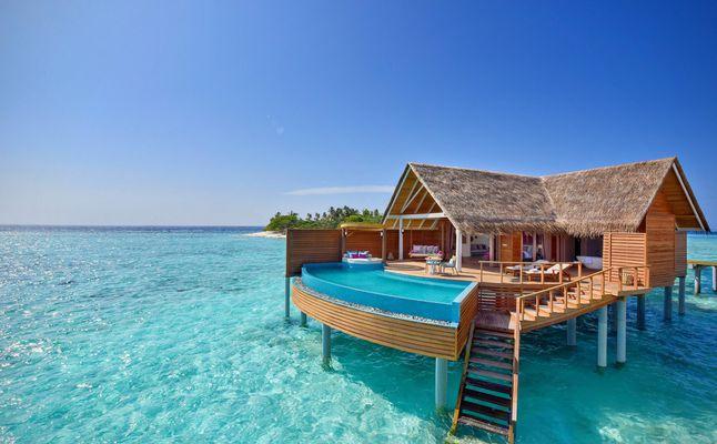 بالصور اجمل جزيرة في العالم , من افضل الجزر الرائعة للسياحة 11486 9