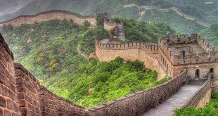 صوره صور سور الصين العظيم , احد عجائب الدنيا السبع