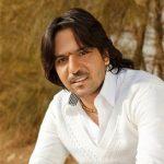 صور بهاء سلطان , الفنان ذو الصوت الجميل