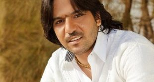 صوره صور بهاء سلطان , الفنان ذو الصوت الجميل