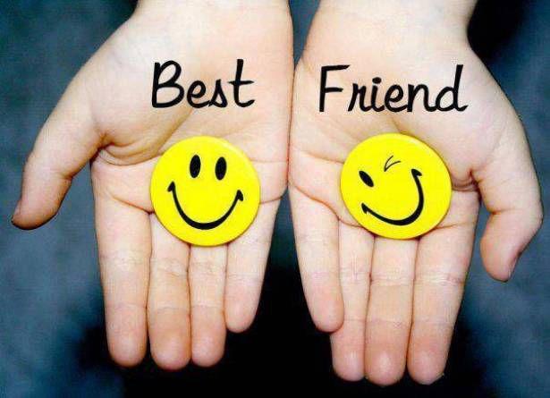 بالصور الصداقة عنوان الحب , الصداقة هي اساس الحب 11500 2