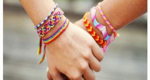 الصداقة عنوان الحب , الصداقة هي اساس الحب