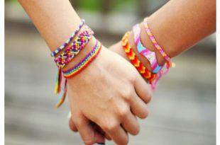 صور الصداقة عنوان الحب , الصداقة هي اساس الحب