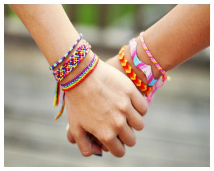 بالصور الصداقة عنوان الحب , الصداقة هي اساس الحب 11500