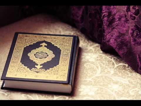صوره القران الكريم صوره , اللهم اجعله ربيع قلوبنا