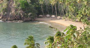 اجمل شواطئ العالم , جمال الطبيعة الساحر
