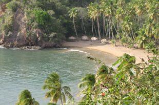 صوره اجمل شواطئ العالم , جمال الطبيعة الساحر