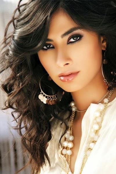 صور صور ممثلات مصريات , نجمات السينما الجميلات