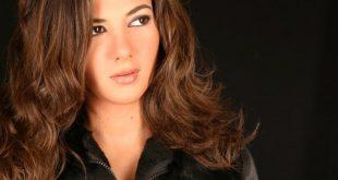 صور ممثلات مصريات , نجمات السينما الجميلات