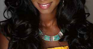صوره ملكة جمال السودان , جميلة الجميلات