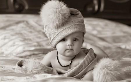 بالصور صور اطفال جديدة , قمرات سبحان الله 11526 2