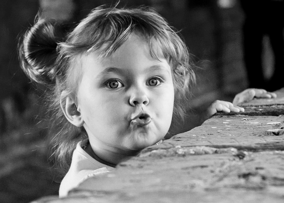 بالصور صور اطفال جديدة , قمرات سبحان الله 11526 3
