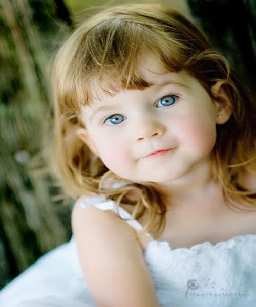 بالصور صور اطفال جديدة , قمرات سبحان الله 11526 4