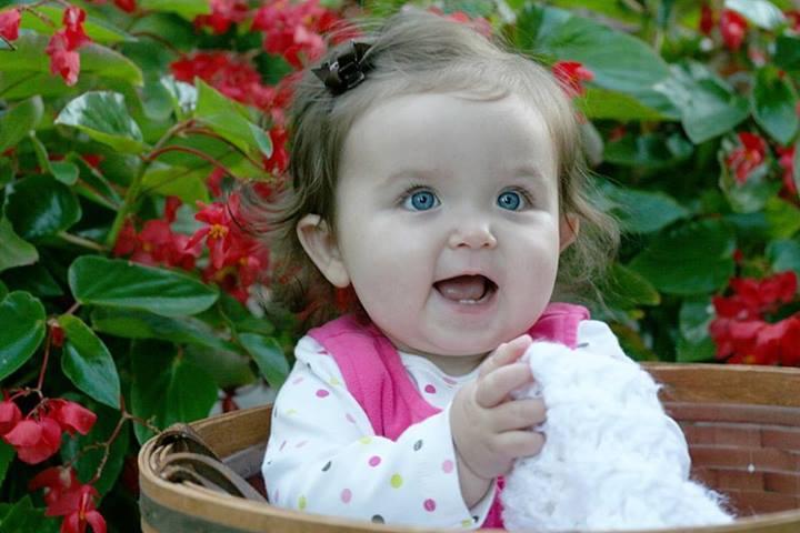 بالصور صور اطفال جديدة , قمرات سبحان الله 11526 5