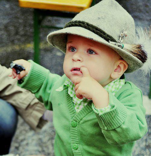 بالصور صور اطفال جديدة , قمرات سبحان الله 11526 6