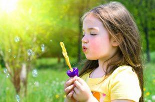 بالصور صور اطفال جديدة , قمرات سبحان الله 11526 9 310x205