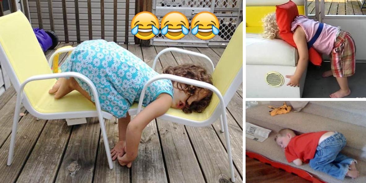 صورة النوم في العسل , النوم سلطان