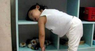صوره النوم في العسل , النوم سلطان