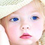 صور حلوه اطفال , تعالوا شوفوا الجمال