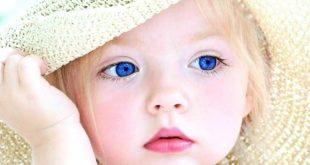 صوره صور حلوه اطفال , تعالوا شوفوا الجمال