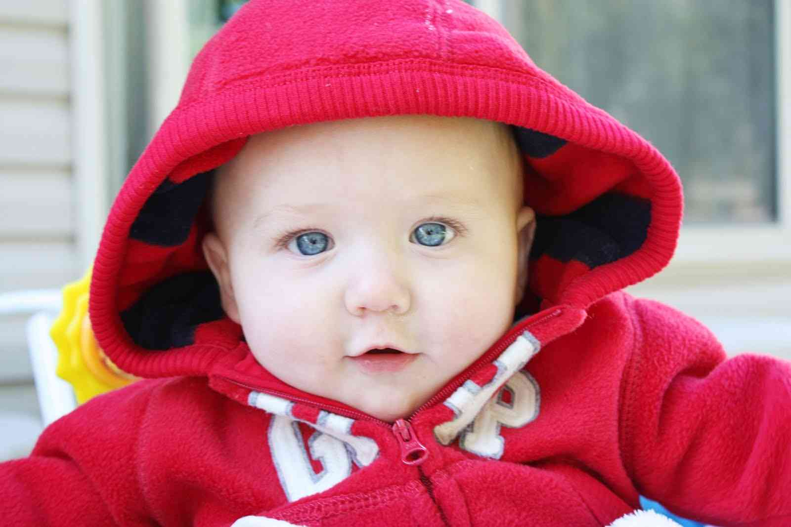 بالصور صور حلوه اطفال , تعالوا شوفوا الجمال 11539 3